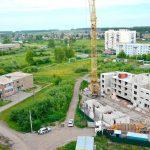 Ленинск-кузнечане обратились к прокурору Кузбасса с жалобами