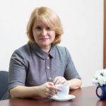 Губернатор Кузбасса запрещает нам поздравить Смолину Татьяну Владимировну с днём рождения