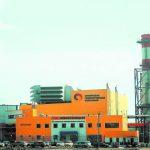 Электростанции обрели имена