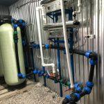 Жители кузбасского села получат чистую питьевую воду