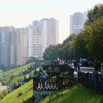 В Кемерове сдают «царскую» квартиру за 150 тысяч в месяц