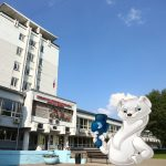 В Кузбассе пройдет медиа-марафон, посвященный вакцинации от COVID-19