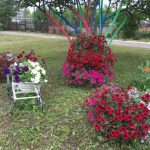 23 июля в России отмечается праздник – День дачника