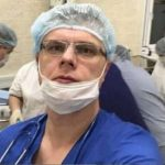 Кемеровский врач рассказал, как переносят Covid-19 непривитые пациенты