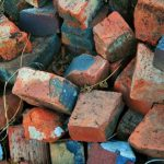 Житель Кузбасса погиб на охоте за металлом