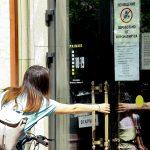 Повторная вакцинация привитых от ковида начнется в Кузбассе после разъяснения Минздрава РФ
