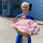 В Кемерове проходит предолимпийская подготовка российской сборной по дзюдо