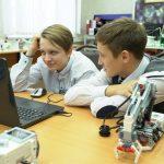 Кузбасские дети смогут бесплатно получать дополнительное образование