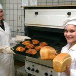 Кузбасские производители хлеба и муки получили более 12 млн господдержки