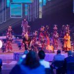 Мэр Новокузнецка ответил на возмущения горожан, не увидевших концерт, в честь 300-летия Кузбасса