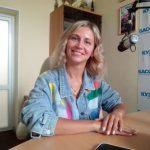 Фуд-блогер расскажет о простых и вкусных завтраках на «КузбассFM»