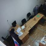 Экс-мэр Мариинска попал за решетку