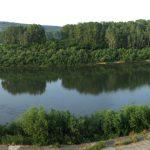 В Кузбассе утонули двое детей