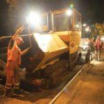 Кузбасские власти потратят 38 миллионов на ремонт дороги от Кемерова до Тайги