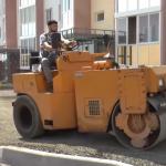 Новую школу и детский сад построят в Ленинском районе Кемерова