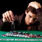 Лечение от игромании: почему это важно?