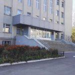 В Юрге начался капитальный ремонт музыкальной школы №18