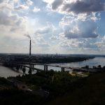Зима не за горами: в Кузбасс идут заморозки