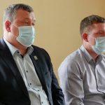 Одну из Кузбасских школ признали аварийной