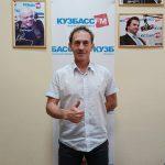 Главный тренер ХК «Кузбасс» рассказал о победе клуба и предстоящих матчах