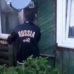 Кемеровчанин поджёг дом, в котором находились его бывшая возлюбленная и их 10-летний сын