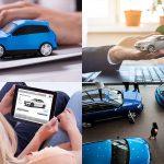 Продажа автомобиля: виды и особенности продажи