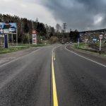 Кемеровские власти потратят 21 миллион на улучшение транспортной ситуации в городе