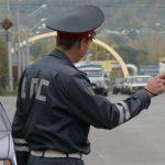 На дорогах Кемерова пройдут массовые проверки ГИБДД