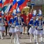 День шахтёра нормального человека: как обычные кузбассовцы отметили праздник