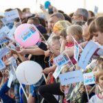 Коронавирусные ограничения не коснутся Дня шахтёра в Киселёвске
