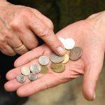 Для жителей Кузбасса установили прожиточный минимум на 2022 год