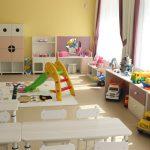 В Кемерове на Радуге открылся новый детский сад