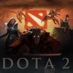 Как делать ставки на Dota 2?