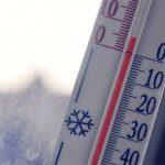 Синоптики Кузбасса рассказали о похолодании