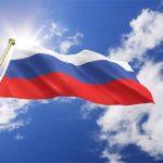 Правительство РФ выделит деньги на борьбу с загрязнением воздуха в Новокузнецке