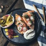 Кемерово и Новокузнецк вошли в топ-5 городов России по вкусу блюд в ресторанах