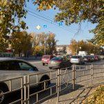 Кемеровская мэрия потратит 75 миллионов на транспортную систему