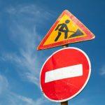 В Кемерове на три недели перекроют центральную улицу