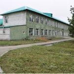 Администрация Беловского района намерена судиться из-за проблемной школы
