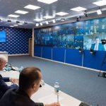 «Борщевой набор» стал доступнее: в регионах заработали предложенные «Единой Россией» меры по снижению цен