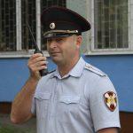 В Кузбассе 100% школ прошли плановые проверки безопасности
