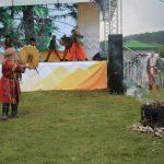 В Кузбассе отметили Международный день коренных народов мира