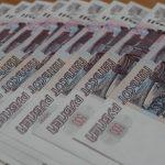 В первый день «школьных» выплат по 10000 рублей получили 343 тысячи кузбасских детей