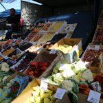 В Кузбассе подешевели овощи, а детское питание подорожало