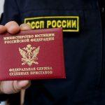 Мать разбойника из Топок вернула «Почте России» 179 тысяч рублей, украденных ее сыном