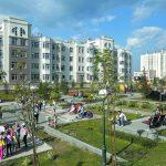 В Кемерове изменили маршруты четырёх автобусов