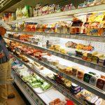 На предприятиях в Кузбассе нашли опасные продукты