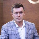 Кадровые изменения в управлении Кемеровским отделением ПАО Сбербанк