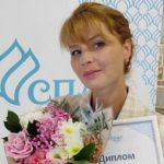 Кузбасский проект выиграл в межрегиональном творческом конкурсе
