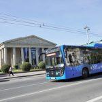 Правительство Кузбасса: в регионе завершилось обновление автопарка